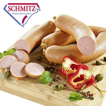Schmitz Schinken-fleischwurst im Ring ca. 900g