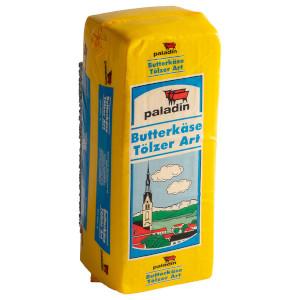 Butter-Käse ca. 300g