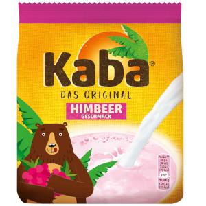 Kaba Das Original Himbeer Geschmack 400g