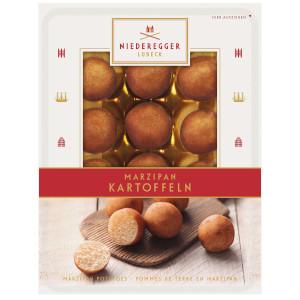 Niederegger Marzipan Kartoffeln (100g)