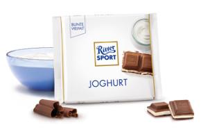 Ritter Sport Joghurt (100g)