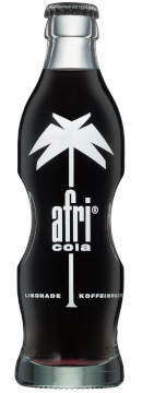Afri Cola 200ml x 5er