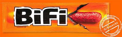 Bifi the original 22,5g
