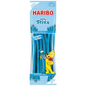 Haribo Balla Stixx Zungenfärber 175g