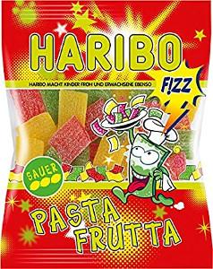 Haribo Pasta Frutta sauer 175g