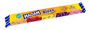 Maoam Bloxx Drinxx 5er