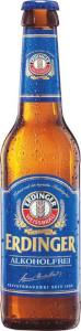 Erdinger Weissbräu Weissbier alkoholfrei 33cl
