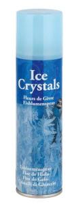 Spray Eisblumenspray 150ml