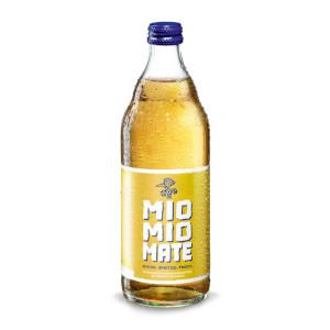 Mio Mio Mate Original 50cl