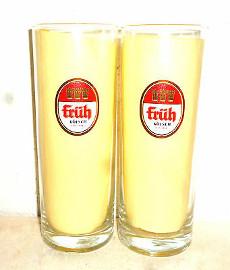 Früh Kölsch Stangen 0.20l