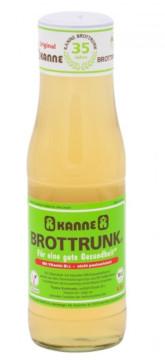 Kanne Brottrunk Für eine gute Gesundheit 750ml