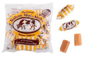 Original Sahne Muh-Muhs 250g