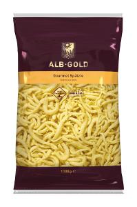 ALB. Gold Gourmet Spätzle 1000g