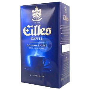 Eilles Gourmet Kaffee  (500g)
