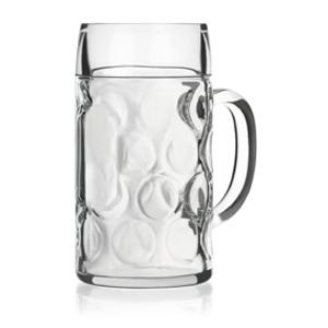 Rastal Masskrug Bier 1 liter