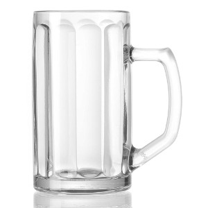 Rastal Bierkrug 0,4 liter