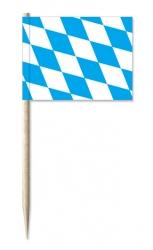Fackelmann Fahnepicker