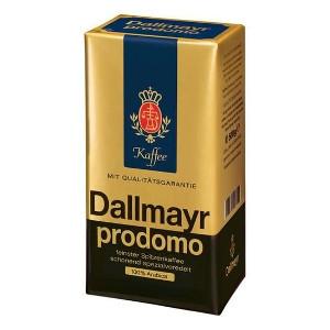 Dallmayr Kaffee Prodomo (500g)