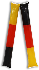 Fan Air Sticks 2 Stk.