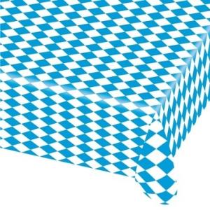 Biertischdecke Bavaria Synthetik 0.80m x 2.60m