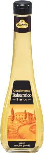 Kühne Balsamico Bianco 500ml