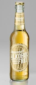 Reissdorf Kölsch Alkoholfrei <0,5% vol 33cl