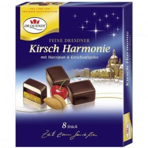 Dr. Quendt Kirsch Harmonie  (150g)