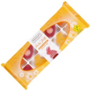 Riegelein Gelee Jelly mit 25% Fruchtsaft 150g