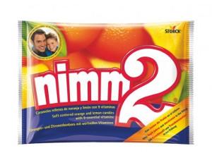 Nimm 2 (145g.)