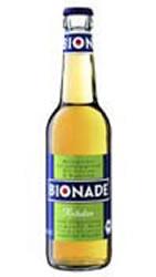 Bionade Kräuter (0,33l)