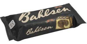 Bahlsen Comtess Baileys 350g