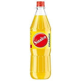 Sinalco Orange 1 Liter