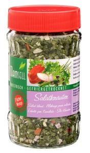 1- Mamsell Salatkräuter 25g