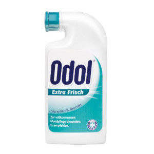 Odol Extra Fresh 125ml