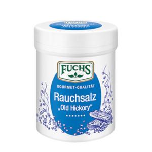 Fuchs Rauchsalz