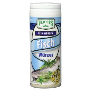 Fuchs Fisch Würzer (60g)