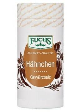 Fuchs Hähnchen Würzsalz 200g