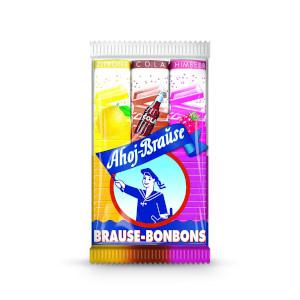 Ahoj-Brause Brause-Bonbons 69g