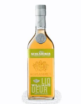 Schladerer Williams Liqueur 350ml