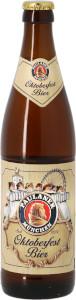 Paulaner Oktoberfest Bier Alk. 6,0% vol 50cl x 4er