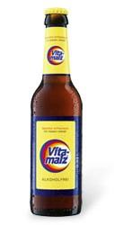 Vitamalz Alkoholfrei (0,50l)