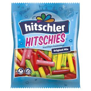 1- Hitschler Original Mix für den echten Kauspass 150g