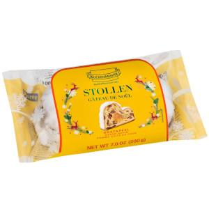 Kuchen Meister Bratapfel Stollen 200g