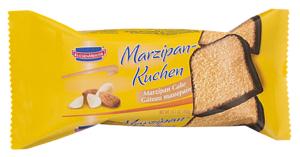 Kuchen Meister Rührkuchen mit Marzipangeschmack 400g