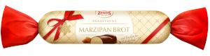 Zentis Marzipanbrot - 175g