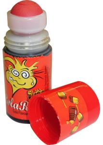 Flüssige Süssware mit Cola-Geschmack 60ml