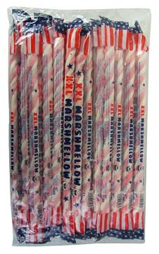 Tise XXL Marshmellow 22g