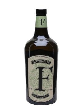 Ferdinand's Saar Dry Vermouth Alk. 18% vol 500ml