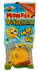 Monster Wunderball Emoti 80g