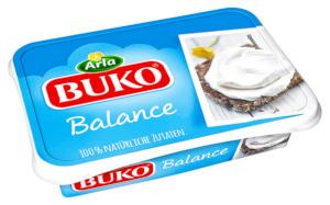 Arla Buko Balance 100% Natürliche Zutaten 200g